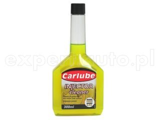 Carlube Injector Cleaner Gasoline 300ml